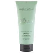 Spa Therapy Shampoo, 240ml