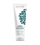 Acure - Smooth + Mangeable Shampoo Coconut - 240ml