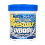 WaveBuilder Deep Wax Beeswax Pomade 90ml