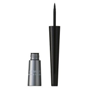 Almay Intense Multiple Colour Liquid Eye Liner - .2370mls