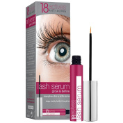 18Actives Lash Serum