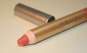 Mally Beauty Lip Magnifier Lip Colour Nectarine