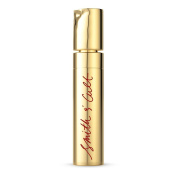 Smith & Cult Lip Stain, Mad Heat