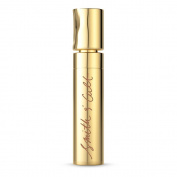 Smith & Cult Lip Stain, Kissing Tiny Flowers