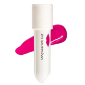 [The Saem] The Saem Longwear Ink Tint 3g #08 PK01 Cheque In Pink
