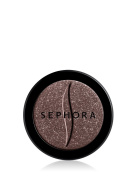 SEPHORA COLLECTION Colourful Eye Shadow #5 Created by 287s