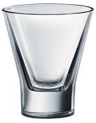 Borgonovo V Series Double Old Fashioned Shot Glass 350ml / 11.5oz