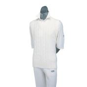 Gunn & Moore Cricket Cable Slipover