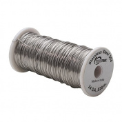 Stainless Steel Binding Wire - 24 Gauge | WIR-280.24