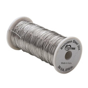 Stainless Steel Binding Wire - 26 Gauge | WIR-280.26