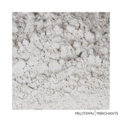 Milltown Merchants 240ml White Grout - Great for Mosaic Making - 0.2kg of Mosaic Tile Grout