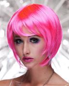 Mystic Wig by Blush