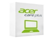 ACER ADVANTAGE 3 YEARS CARRY FOR NOTEBOOKS, SV.WNBAP.A06