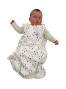 Baby Sleeping Bag - Werarable blanket helping baby sleep