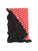 BayB Brand Blanket - Minnie