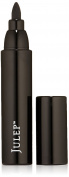 Julep CTRL Z Eye Makeup Eraser, 5ml