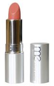 Mineral Essence Creme Lip Colour, Guava Passion