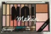 """Cherimoya """"Flawless"""" MakeUp Kit"""