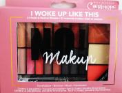 """Cherimoya """"I Woke Up Like This"""" MakeUp Kit"""