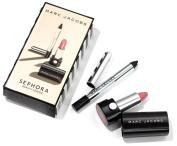 New In Box  Sephora Beauty Insider 2016 happy Birthday Gift Set Lip Cream & Eyeliner