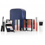 Trish McEvoy The Power of Makeup Planner - Simply Chic