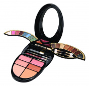 Cameo Oval Makeup Kit