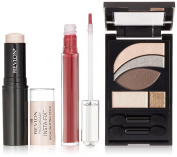Revlon Limited Edition Collection Holiday Glam Set