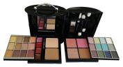 Cameo Handle Top Makeup Kit