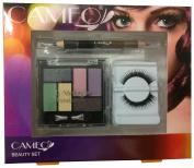 Cameo Makeup Beauty Set