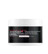 Rosemary Super Hair Growth Accelerator Scalp Cream