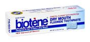 Biotene Dry Mouth Fluoride Toothpaste Fresh Mint Original