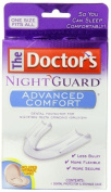 Doctor'S Nightguard Advanced Comfort, 2 Pack