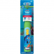 Oral-B Pro-Health Stages Power Finding Dory Toothbrush, Soft