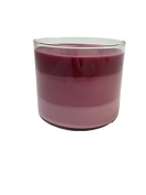 470ml Plum Liquid Dye