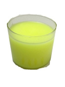 120ml Diamond Dyes - Neon Yellow