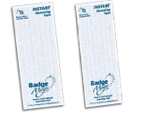 BADGE MAGIC HEMMING TAPE KIT 2 PACK