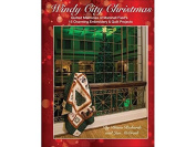 Kansas City Star Windy City Christmas Bk
