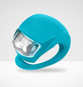 Micro Aqua Light Accessory Suitable for Bike Bicycle Scooter Accessories Children Girl Boy