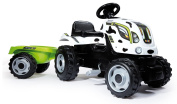 Smoby XL Cow Tractor