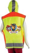 Paw Patrol DARP-OPAW010 Fluorescent Reflective Safety Vest