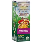Host Defence - MyCommunity Extract, Comprehensive Immune Support, 120 Servings