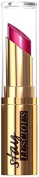 CoverGirl Queen Collection Stay Luscious Lipstick, Enchant, 5ml by COVERGIRL