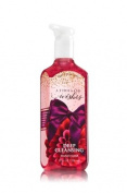 Bath & Body Works A Thousand Wishes Deep Cleansing Hand Soap 240ml