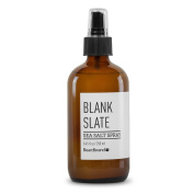 BeardBrand - .Sea Salt Spray - .Blank Slate - 250ml