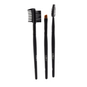 Adoro Brow Groomer Kit