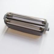 Ronsit Replacement Foil For WES9833P 9859 ES4813 ES4815 ES4820 ES-RW30 ES4035 ES712 ES722