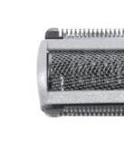 Norelco Philips Norelco Bodygroom Replacement Head BG200040