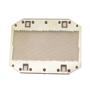 New Shaver Replacement Foil Screen For ES9941P ES9943 ES-SA40 ES3833 ES3760 ES3040 Razor