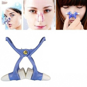 Bhbuy Useful Nose Up Shaping Shaper Lifting Avoid Plastic Surgery