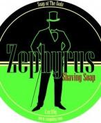 Shaving of the Gods Zephyrus 4. oz